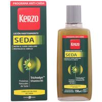 Bellezza Shampoo Kerzo Loción Mantenimiento Seda Anti-caída