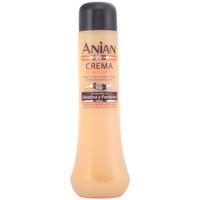 Bellezza Shampoo Anian Keratina Y Pantenol Crema Suavizante  1000 ml
