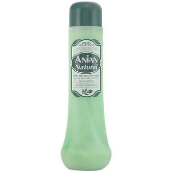Bellezza Maschere &Balsamo Anian Natural Acondicionador  1000 ml