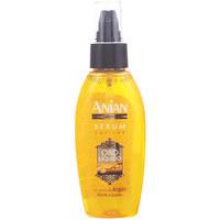 Bellezza Maschere &Balsamo Anian Oro Líquido Serum Con Aceite De Argán  100 ml