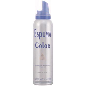 Bellezza Gel & Modellante per capelli Azalea Espuma Color plata  150 ml