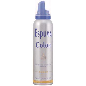 Bellezza Gel & Modellante per capelli Azalea Espuma Color rubio  150 ml