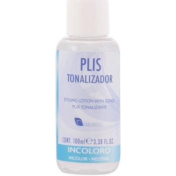 Bellezza Maschere &Balsamo Azalea Plis Tonalizador  Incoloro  100 ml