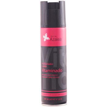 Bellezza Shampoo Azalea Abrillantador Capilar Vitaminado  150 ml