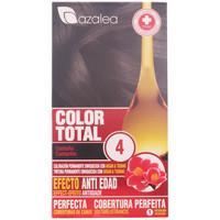 Bellezza Donna Accessori per capelli Azalea Color Total 4-castaño 1 u