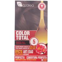 Bellezza Donna Accessori per capelli Azalea Color Total 5-castaño Claro 1 u