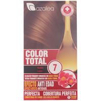 Bellezza Donna Accessori per capelli Azalea Color Total 7-rubio 1 u