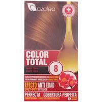 Bellezza Donna Accessori per capelli Azalea Color Total 8-rubio Claro 1 u