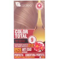 Bellezza Donna Accessori per capelli Azalea Color Total 9-rubio Extra Claro 1 u