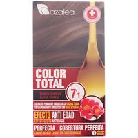Bellezza Donna Tinta Azalea Color Total 7,1-rubio Ceniza 1 u