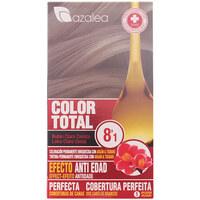 Bellezza Donna Accessori per capelli Azalea Color Total 8,1 Rubio Claro Ceniza 1 u