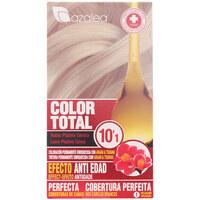 Bellezza Donna Accessori per capelli Azalea Color Total 10,1-rubio Platino Ceniza 1 u
