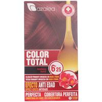 Bellezza Donna Tinta Azalea Color Total 6,25-avellana 1 u