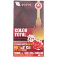 Bellezza Donna Accessori per capelli Azalea Color Total 7,77-rubio Marrón Intenso 1 u