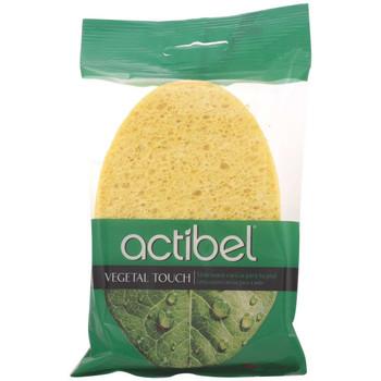 Bellezza Corpo e Bagno Esponja Actibel Vegetal Touch 1pz 1 u