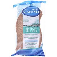 Bellezza Accessori per manicure Esponja Calypso Energy Peeling Vegetal Hipoalergénica 1 u