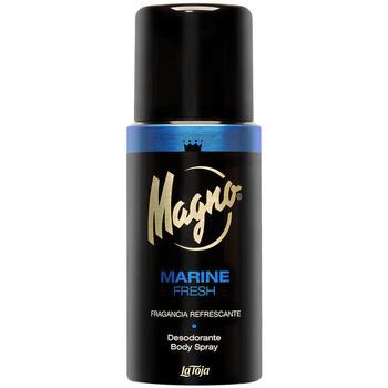 Bellezza Deodoranti Magno Marine Fresh Deo Vaporizador  150 ml