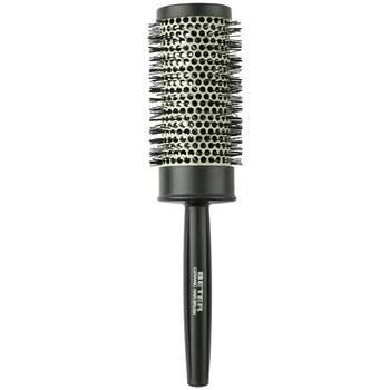 Bellezza Uomo Accessori per capelli Beter Cepillo Térmico De Cerámica 43 Mm 1 Pz