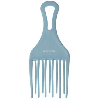 Bellezza Accessori per capelli Beter Peine Ahuecador 17 Cm 1 Pz 1 u