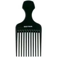 Bellezza Accessori per capelli Beter Peine Ahuecador 17,5 Cm 1 Pz 1 u