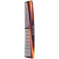 Bellezza Accessori per capelli Beter Peine Batidor Celuloide 13 Cm 1 Pz 1 u