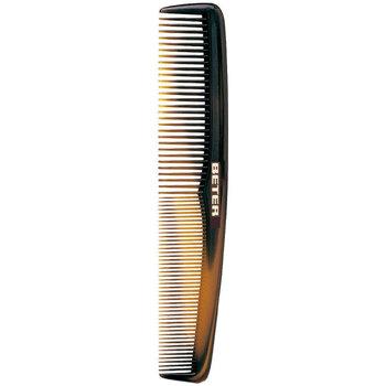 Bellezza Uomo Accessori per capelli Beter Peine Batidor Concha 15,5 Cm