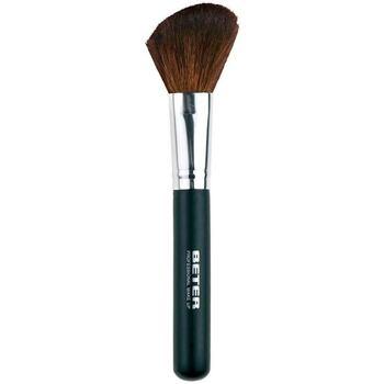 Bellezza Uomo Accessori per capelli Beter Brocha Maquillaje Professional Angulada  15,8 cm