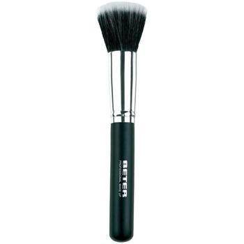 Bellezza Uomo Pennelli Beter Brocha Maquillaje Professional Fibra Óptica 1 u