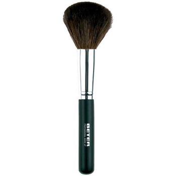 Bellezza Uomo Pennelli Beter Brocha Maquillaje Professional Para Polvo 1 u