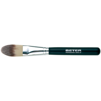 Bellezza Uomo Pennelli Beter Brocha Maquillaje Professional Maquillaje Líquido  17 cm