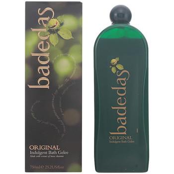 Bellezza Corpo e Bagno Badedas Original Gel Indulgent   750 ml