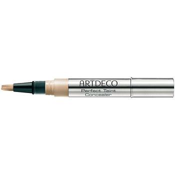 Bellezza Donna Contorno occhi & correttori Artdeco Perfect Teint Concealer 09-ivory  2 ml