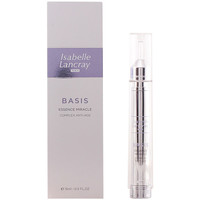 Bellezza Donna Antietà & Antirughe Isabelle Lancray Essence Miracle Complex Anti Age  15 ml