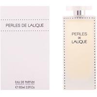 Bellezza Donna Eau de parfum Lalique Perles De  Edp Vaporizador  100 ml