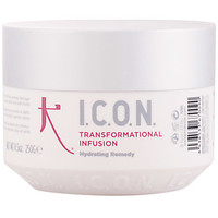 Bellezza Maschere &Balsamo I.c.o.n. Transformational Infusion Hydrating Remedy 250 Gr 250 g