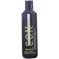 Bellezza Gel & Modellante per capelli I.c.o.n. Protein Body Building Gel I.c.o.n. 250 ml