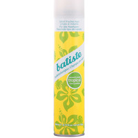 Bellezza Shampoo Batiste Tropical Coconut & Exotic Dry Shampoo  200 ml