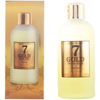 Bellezza Donna Eau de toilette Luxana Seven Gold Edt  1000 ml