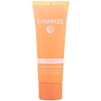 Bellezza Protezione solare Dr. Rimpler Sun Protection Xtreme Spf50+  75 ml