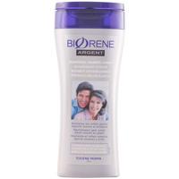 Bellezza Shampoo Eugene-Perma Biorene Argent Champú Intensivo Cabellos Blancos  2