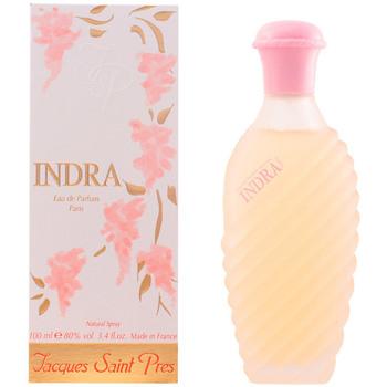 Bellezza Donna Eau de parfum Urlic De Varens Indra Edp Vaporizador  100 ml