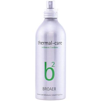 Bellezza Maschere &Balsamo Broaer B2 Thermal Care