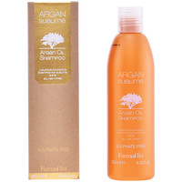 Bellezza Shampoo Farmavita Argan Sublime Shampoo