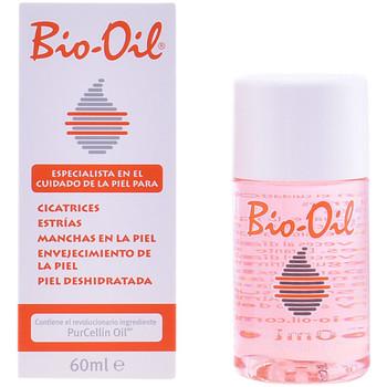 Bellezza Donna Idratanti & nutrienti Bio-Oil Purcellin Oil  60 ml