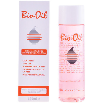 Bellezza Donna Idratanti & nutrienti Bio-Oil Purcellin Oil  125 ml