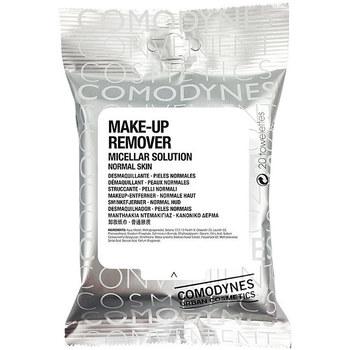 Bellezza Donna Detergenti e struccanti Comodynes Make-up Remover Micellar Solution Normal Skin
