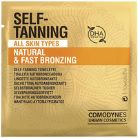 Bellezza Donna Protezione solari Comodynes Self-tanning Natural & Fast Bronzing