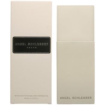 Bellezza Donna Eau de toilette Angel Schlesser Edt Vaporizador  100 ml