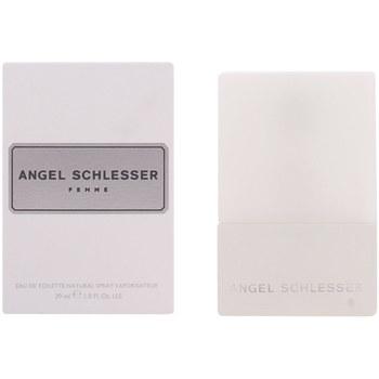 Bellezza Donna Eau de toilette Angel Schlesser Edt Vaporizador  30 ml