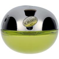Bellezza Donna Eau de parfum Donna Karan Be Delicious Edp Vaporizador  50 ml